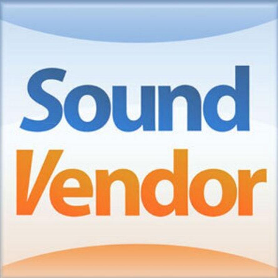 SoundVendorLogo.jpg