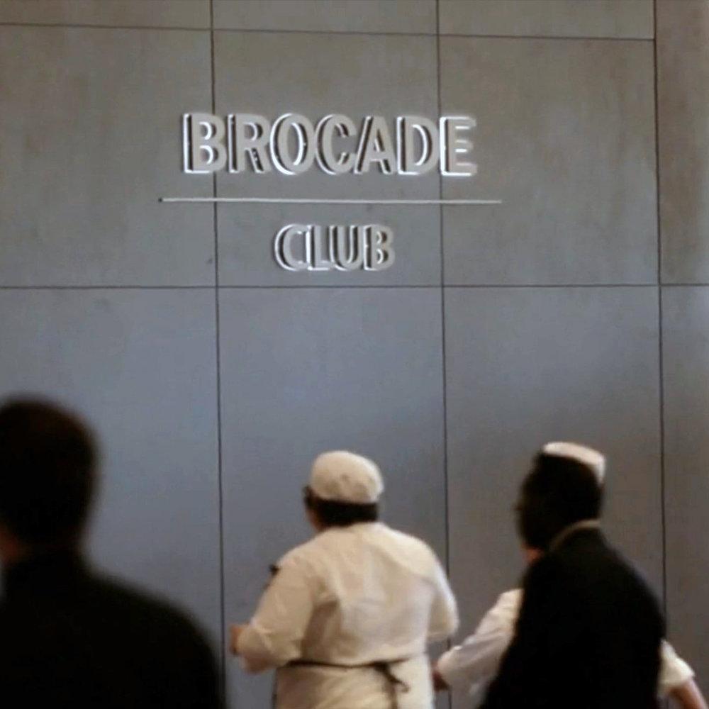 BrocadeClub.jpg