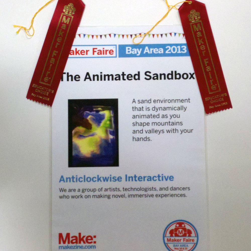 sandboxWorldMakerFaireAwards.jpg