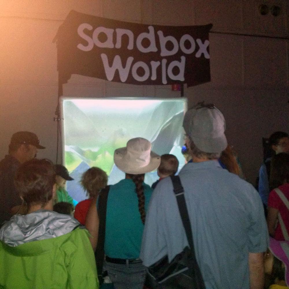 SandboxWorld3.jpg