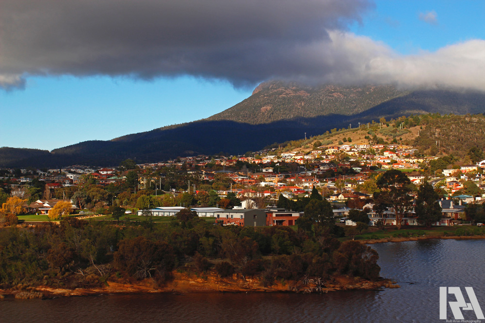 Tasmanian Town 1000.jpg