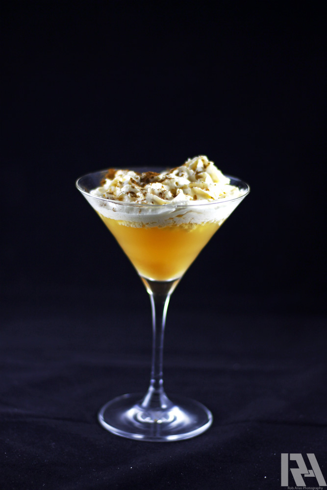 Pumpkin Cider Martini 1000.jpg