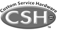cshardware_logo.png