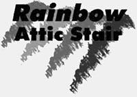rainbowattic.jpg