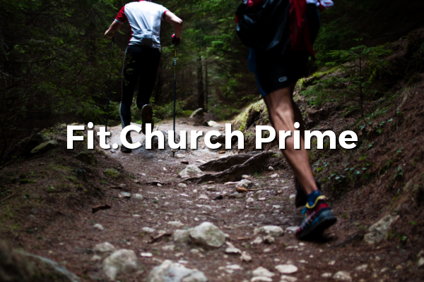 Fit.Church Prime.png