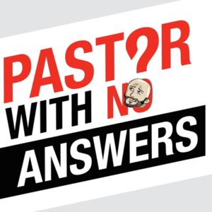 Image result for pastor with no answers images