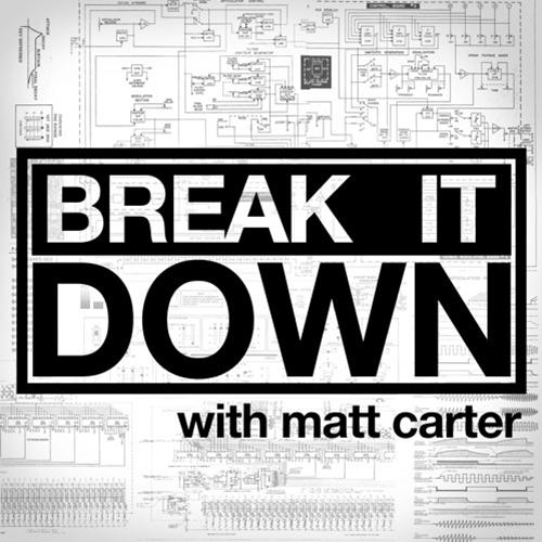 breakitdown.png