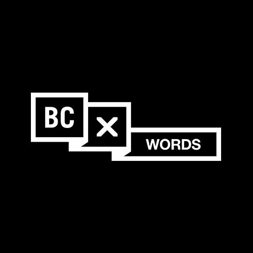 BC_WORDS.jpg