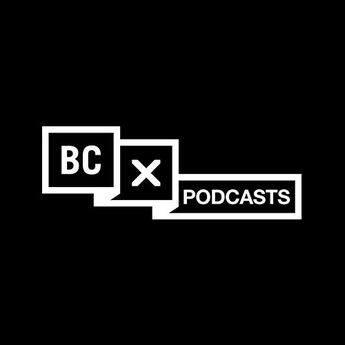 BC_PODCASTS.jpg