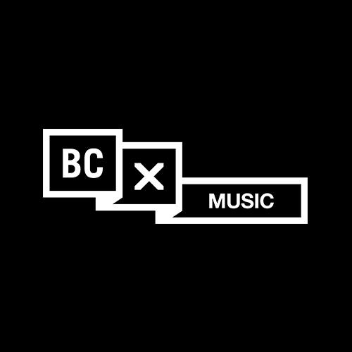BC_MUSIC.jpg