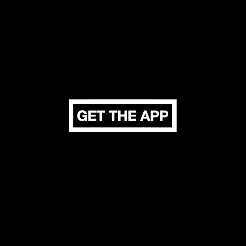 GetTheApp.jpg