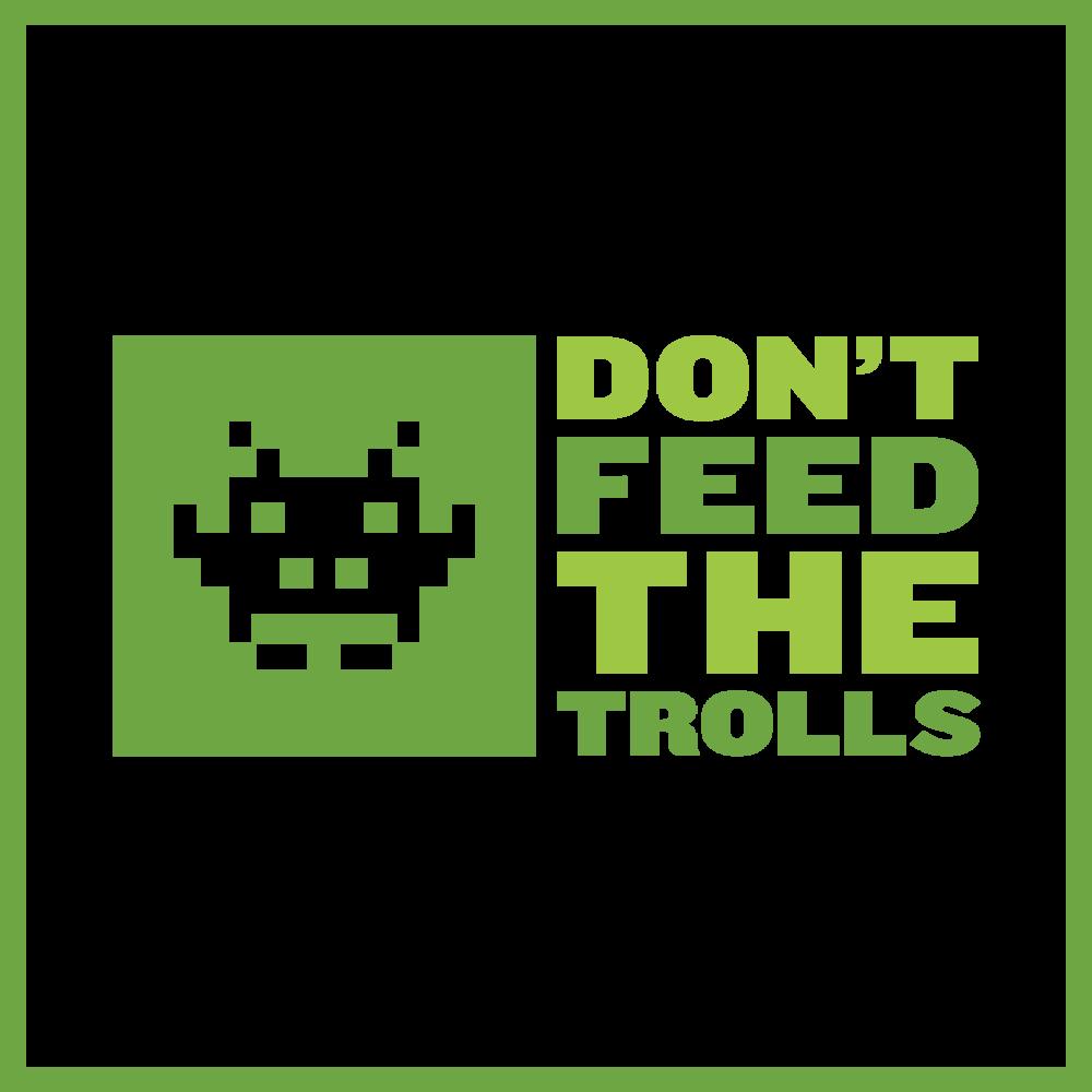 Troll_v3.png