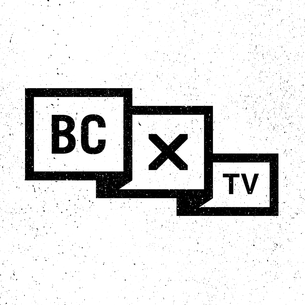 bc-tv-1000x1000-square-texture-2.png