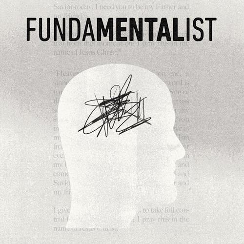 fundamentalist.png