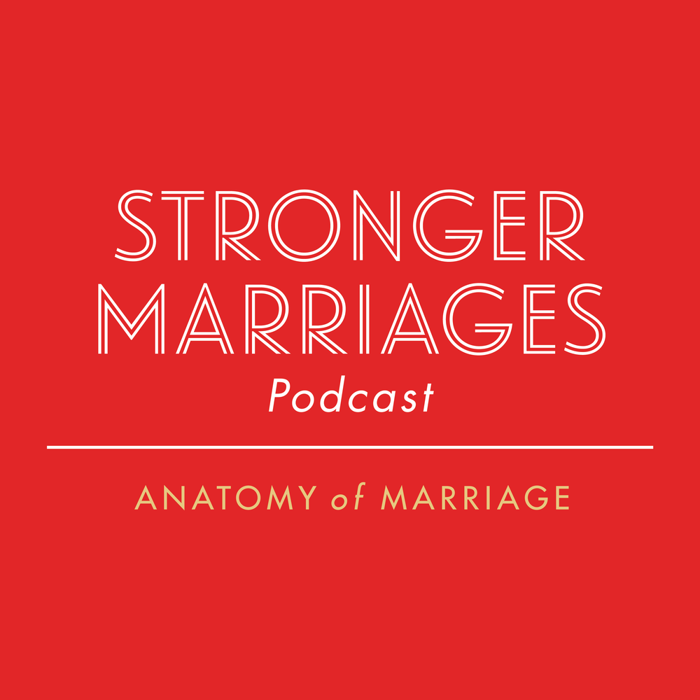 Stronger-Marriages-01.png