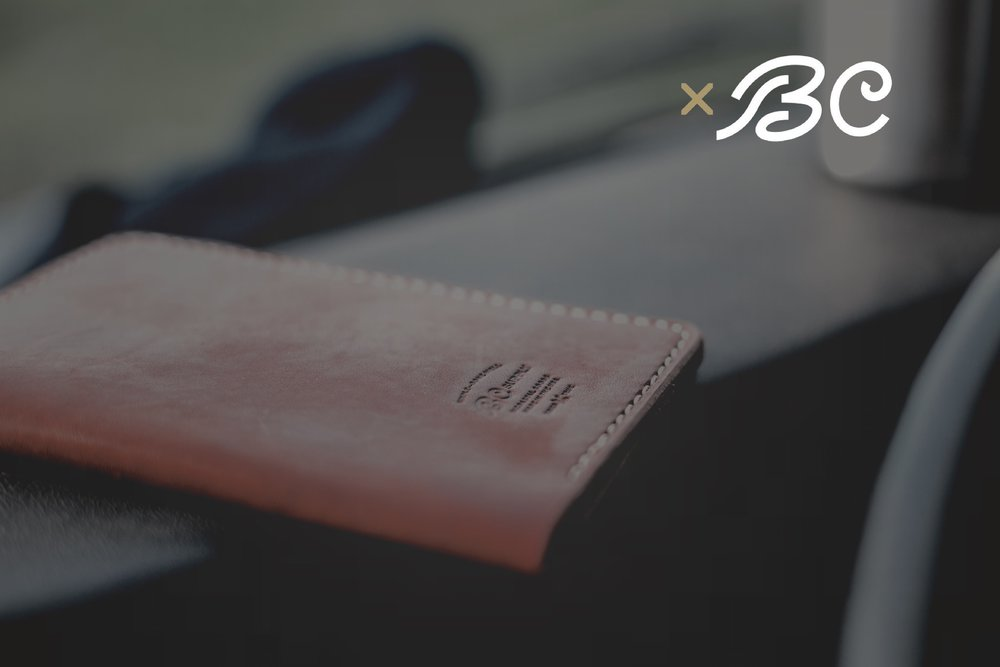 Bicoastal Goods offers high quality products such as leather wallets and belts, dufflebags, shirts and more.