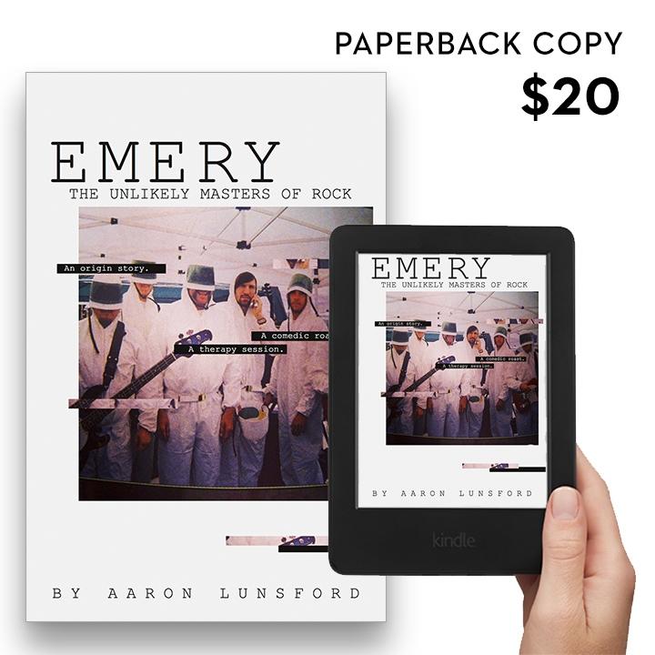 EmeryBook_paperback.jpg