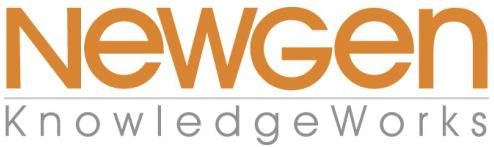 newgen-knowledgeworks_owler_20160227_030500_original.png