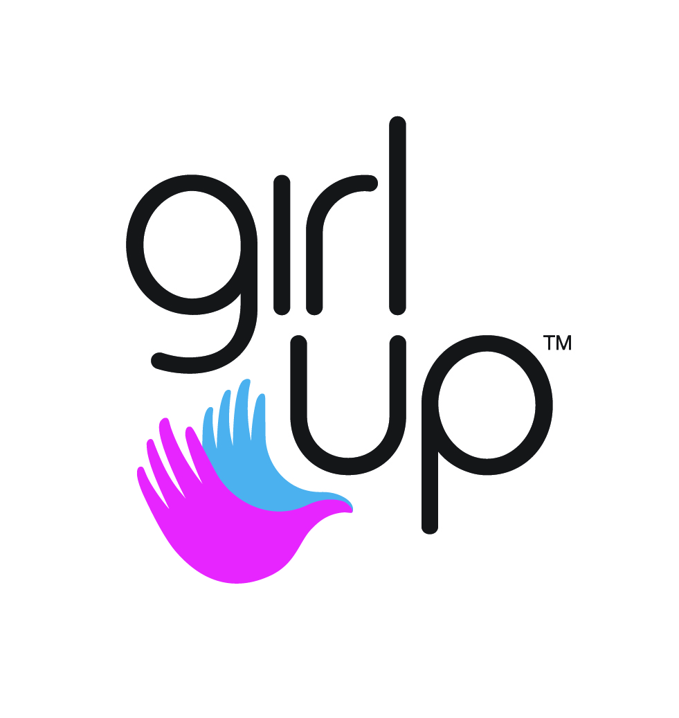 Girl up logo_desktop_color&black-01.jpg