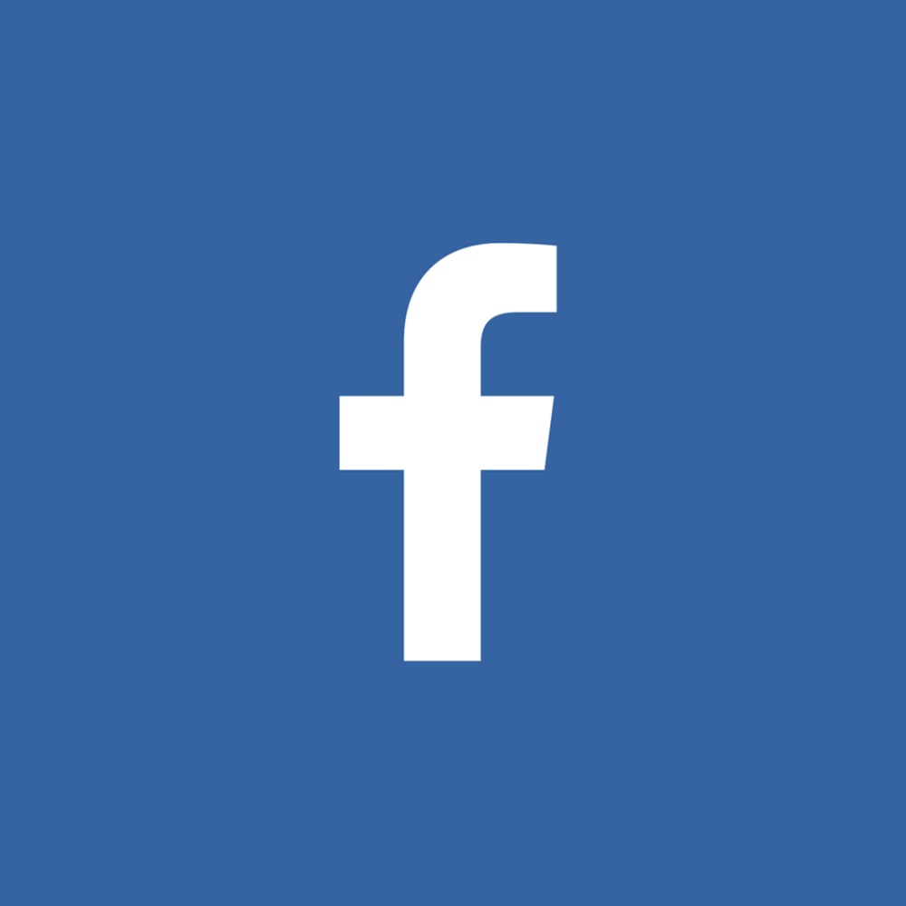 Like us on Facebook   Most of our community's primary social media platform is Facebook. Members will be added to a secret Members-only group.
