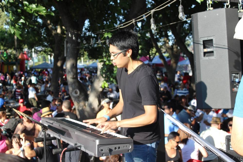 Peruvian festival 13.jpg