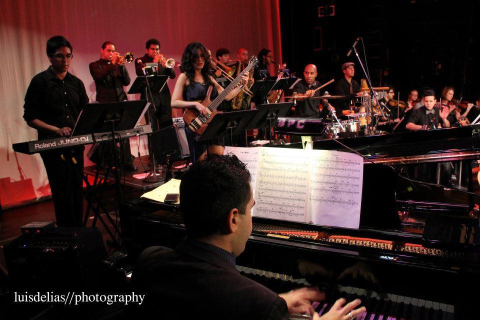 LE Berklee concert.jpg