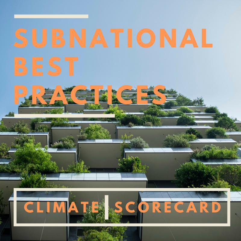 climatescorecard round one(3).png