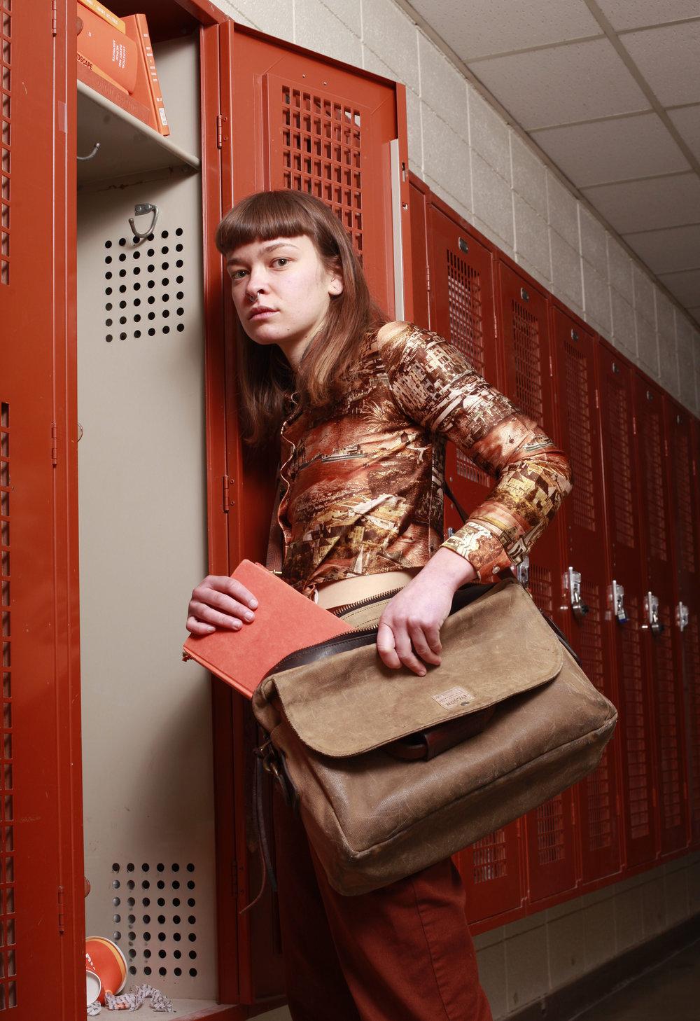 orange locker.jpg