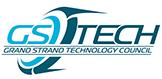GSTech Logo.png