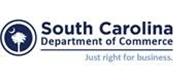Commerce Logo.png