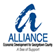 Gtown Alliance logo.png