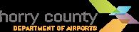 HCDA_logo.png