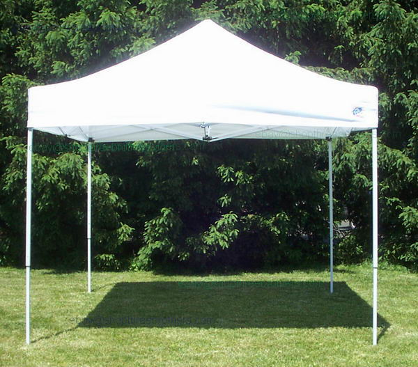 10 x 10 Tent & Tents Canopies u0026 Arches u2014 Aitkin Rental Center
