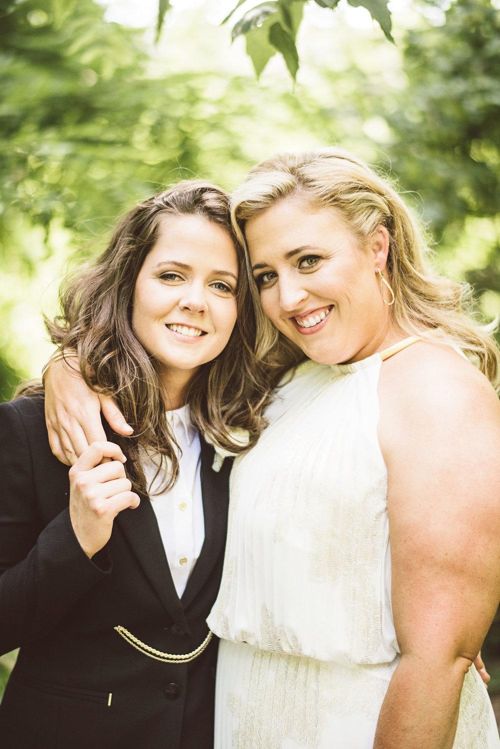 alyssa_elizabeth_machine_shop_minneapolis_wedding_by_lucas_botz_DSC_7132.jpg