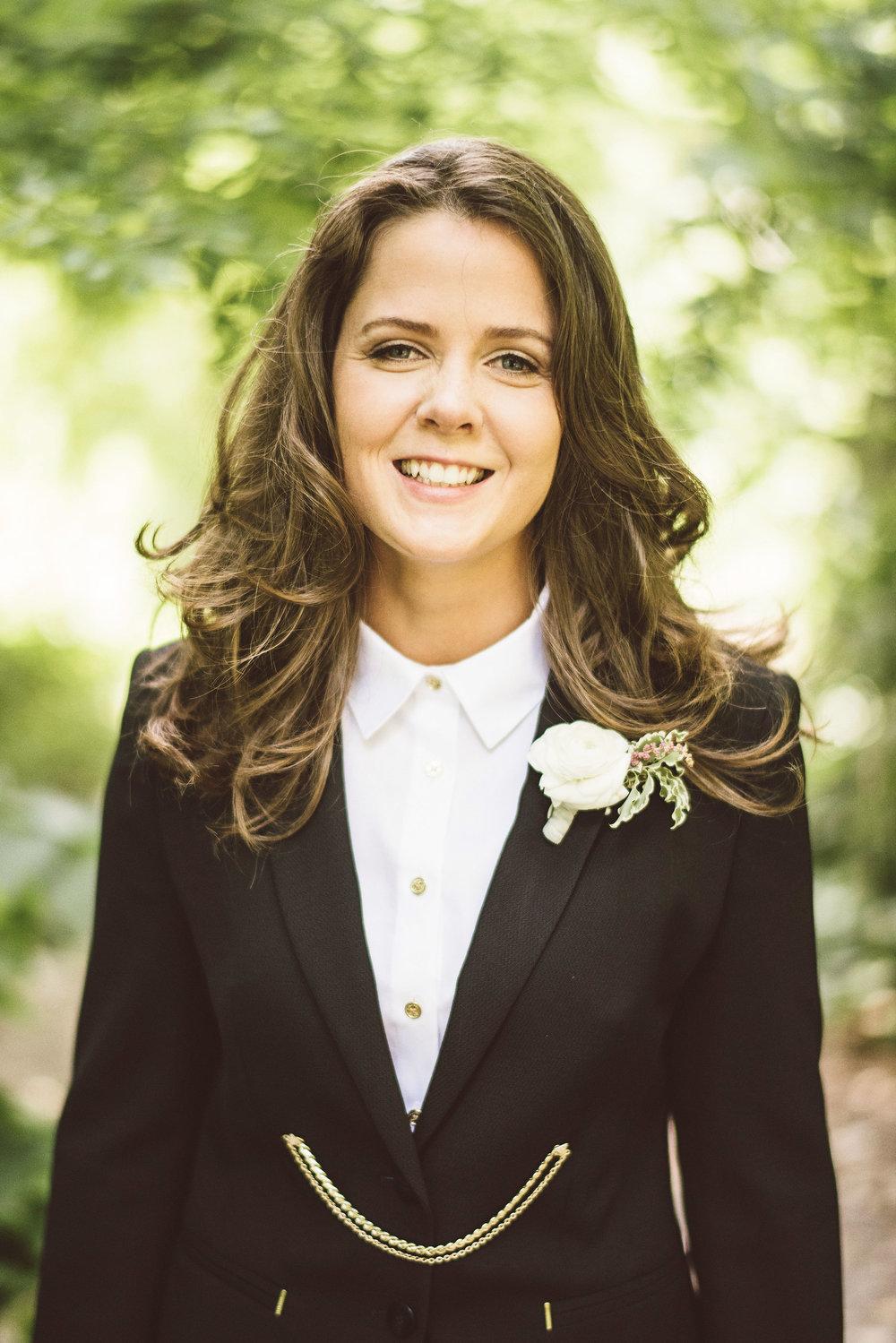 alyssa_elizabeth_machine_shop_minneapolis_wedding_by_lucas_botz_DSC_7166.jpg