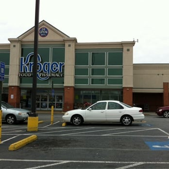 Kroger in Stone Mountain.jpg