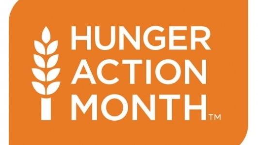 Hunger Action Months.jpg