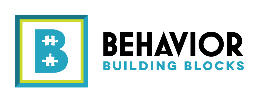 Behavior Building Blocks - ABA Therapy