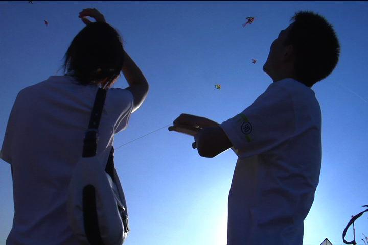 kites_songhua.jpg
