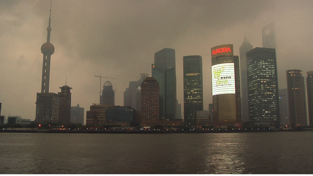 TheYellowBank_still_pudong.png