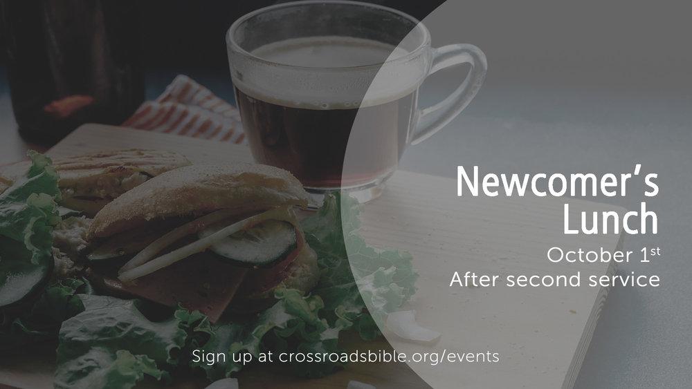 Newcomer'sLuncheonSlide-October.jpg