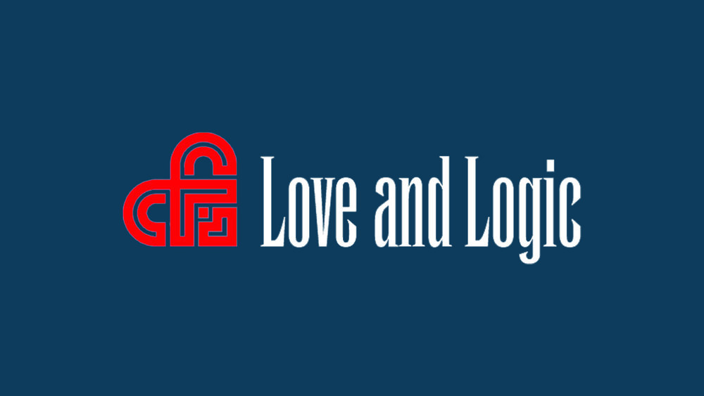 Love&LogicGraphic.jpg