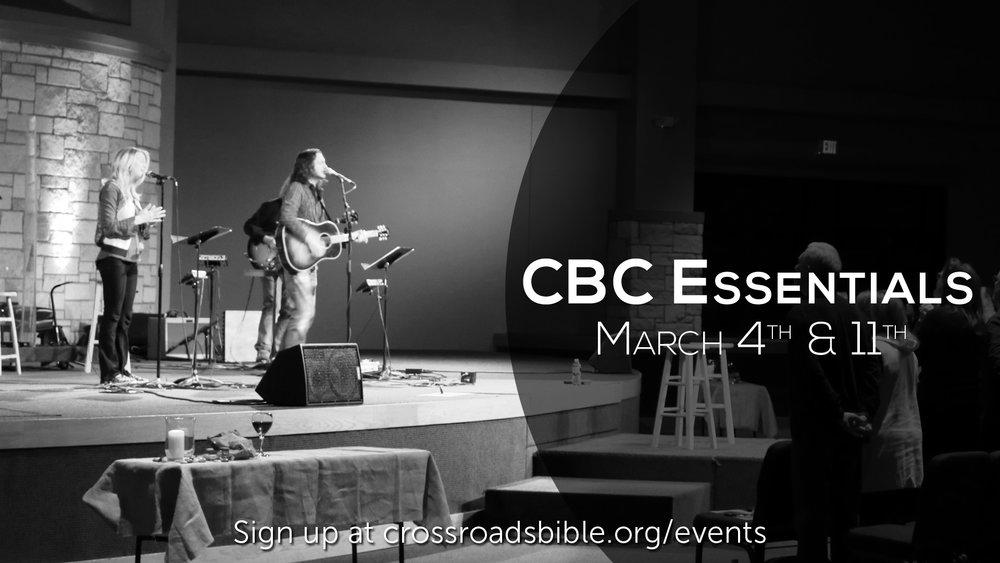 CBCEssentials-Feb18.jpg