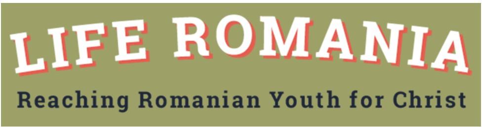 life romania.jpg