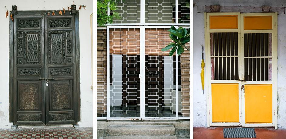 Triptych 47.jpg