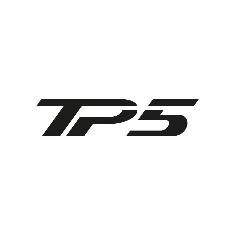 TP5_logo.png