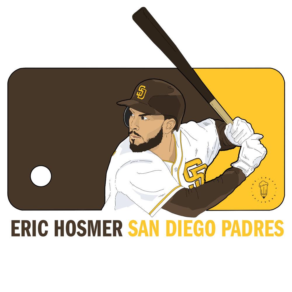 EHosmer_Padres.jpg