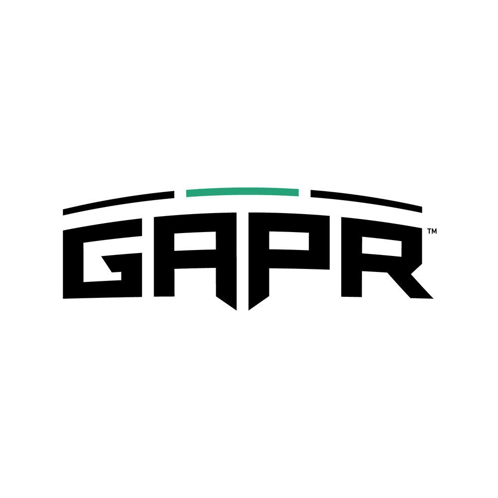 GAPR_Logo.jpg