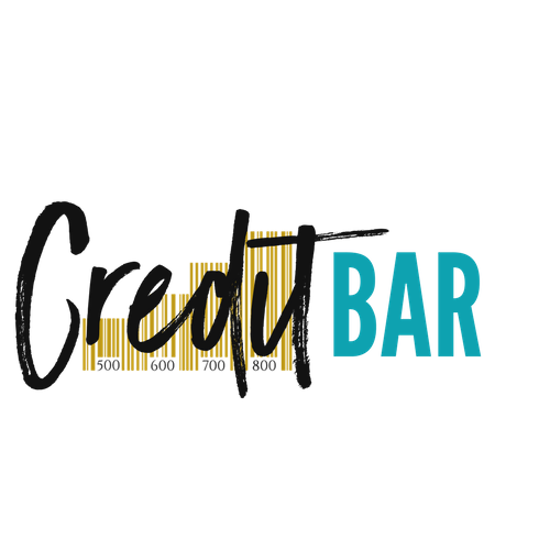 The Credit Bar