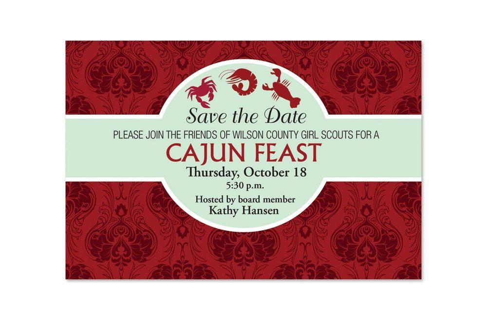 GS-Cajun-Feast.jpg
